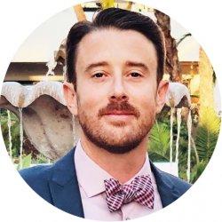 Adam Cunningham - avatar