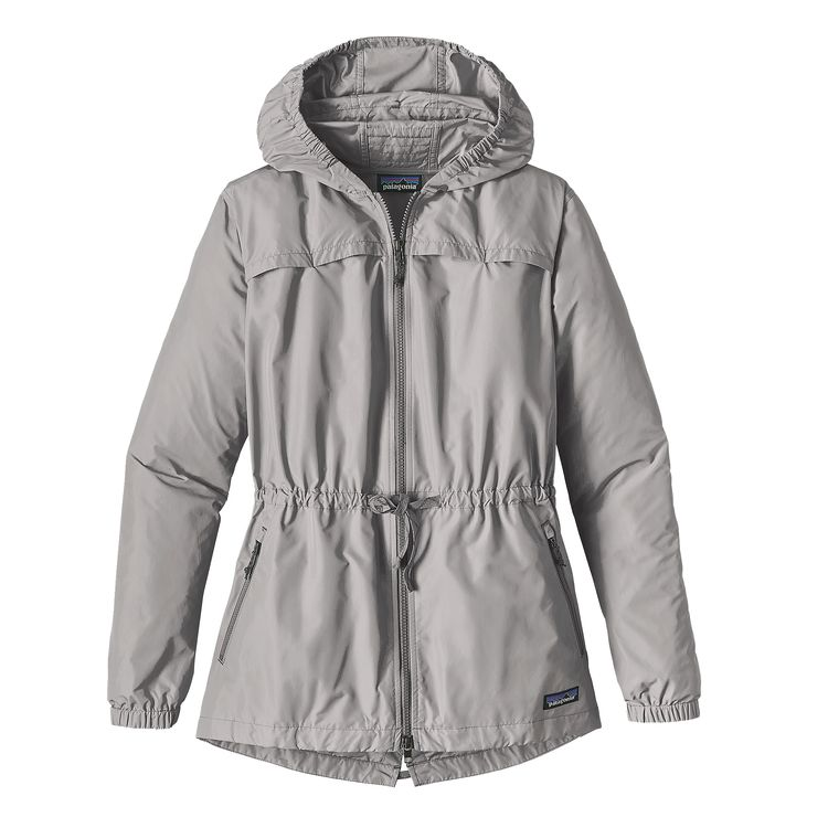 """<a href=""""https://www.patagonia.com/product/womens-meriweather-hoody/27760.html?dwvar_27760_color=DFTG&cgid=womens-jackets-vests#tile-8=&start=1&sz=24"""" rel=""""noopener"""" target=""""_blank""""></a>"""