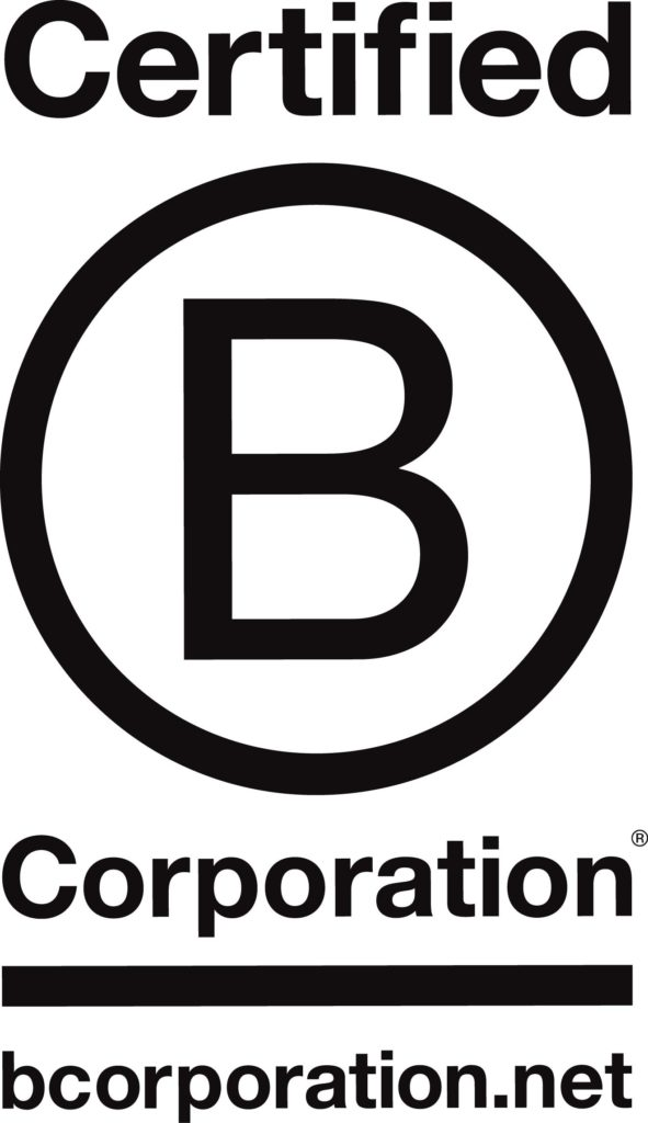 benefit-corporation-logo