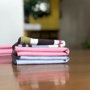 paper towel free 1