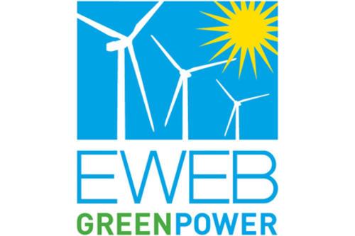 eweb Certified