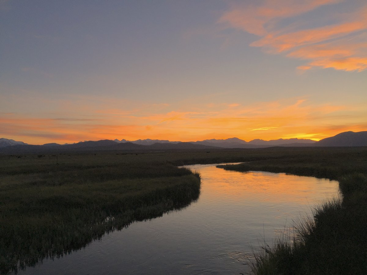 owens_river_sunset