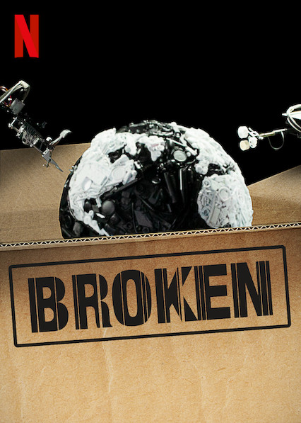 broken-poster