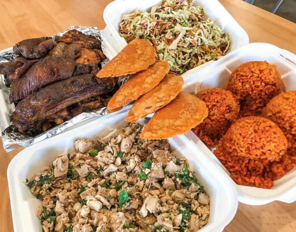 Image via Smack'N Guamanian Grill