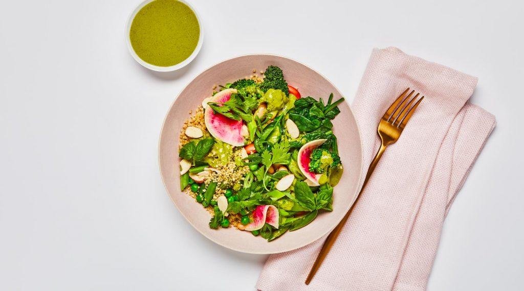 green-goddess-quinoa-bowl
