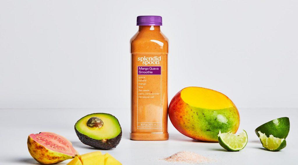 mango-guava