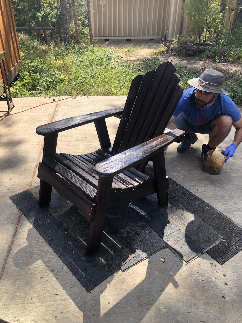 adirondack chairs 5