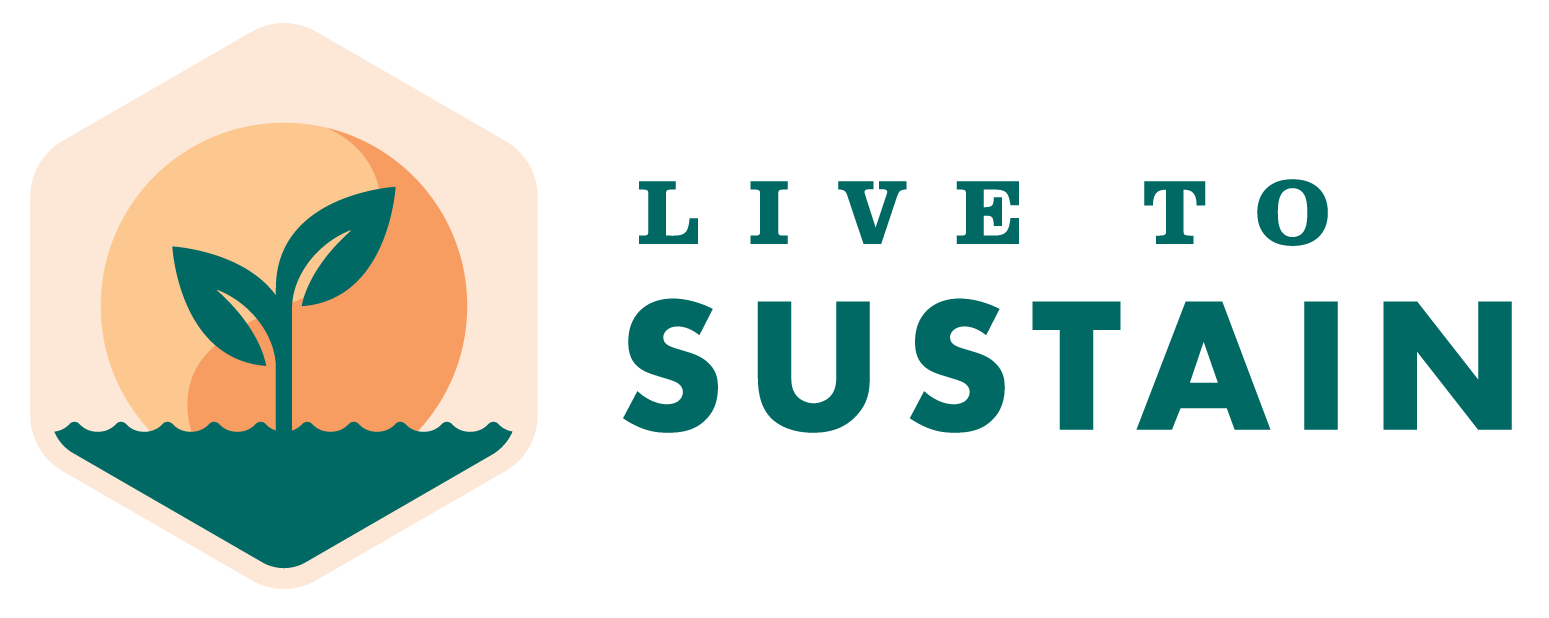 Live To Sustain