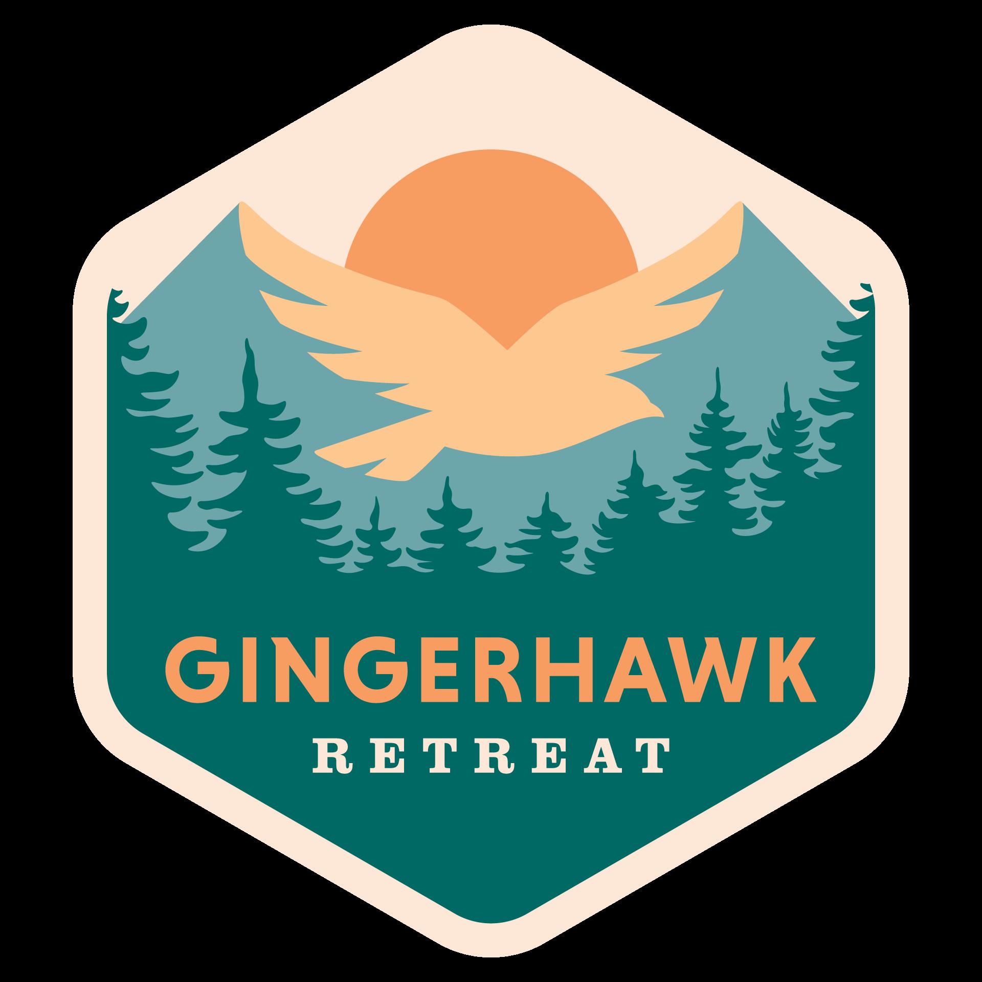 gingerhawk_logo_RGB_web_1920x1920px
