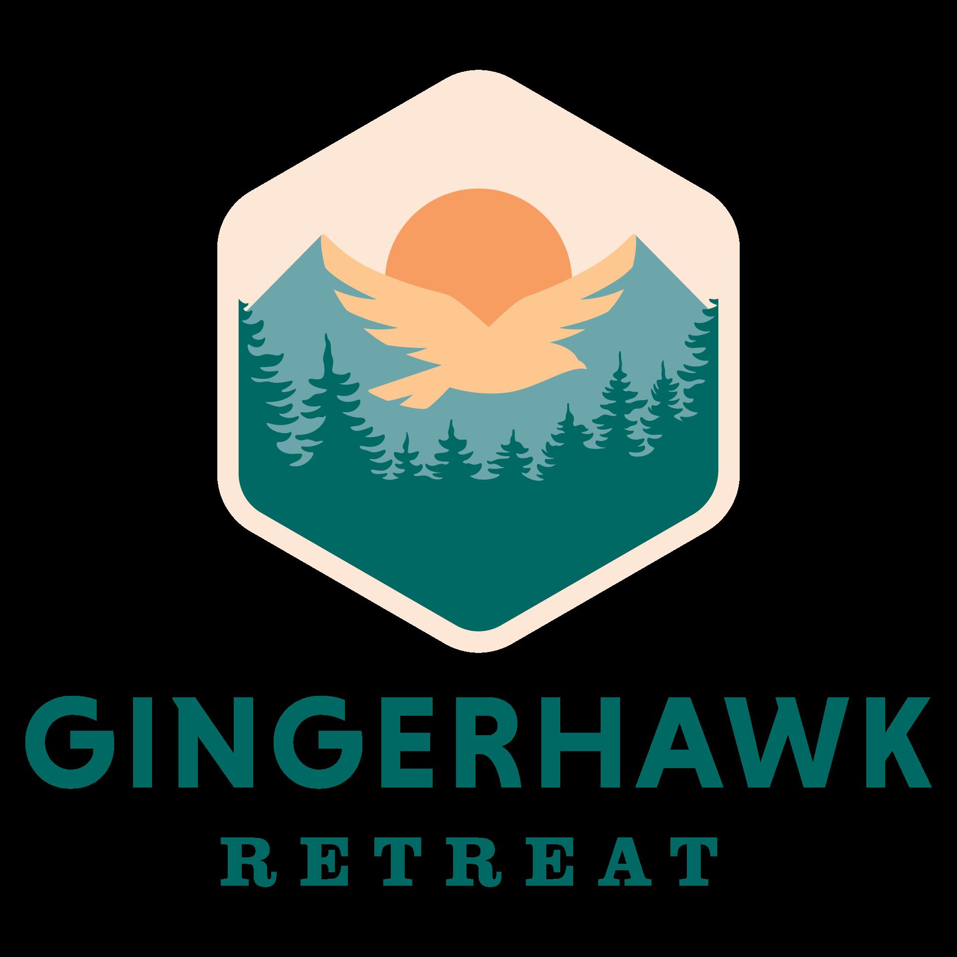 gingerhawk_logo_textbelow_RGB_web_1920x1920px