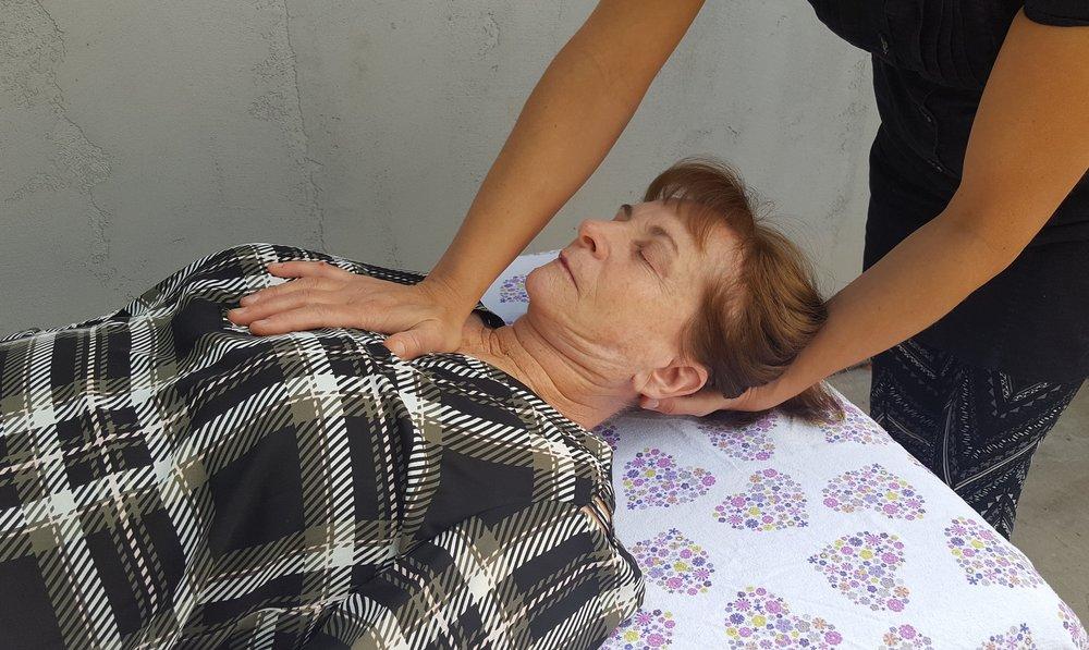 Image via Lisa Oliva www.polaritytherapysandiego.com
